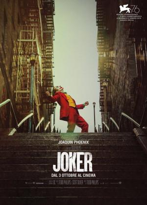 Joker 1015x1417