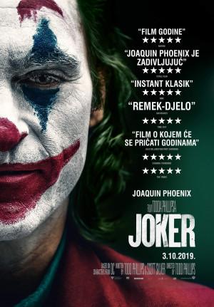 Joker 3479x5000
