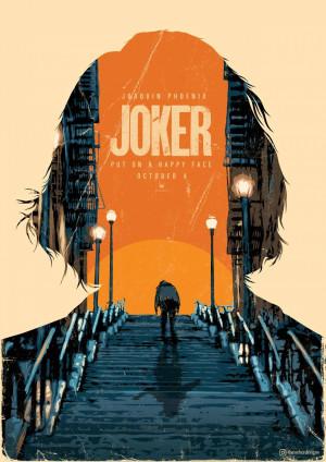 Joker 1280x1810