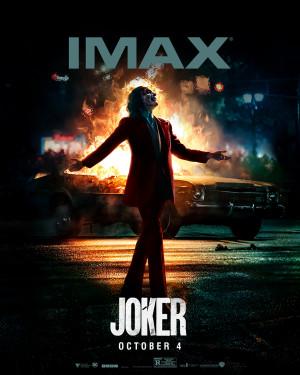 Joker 913x1141