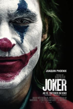 Joker 934x1400