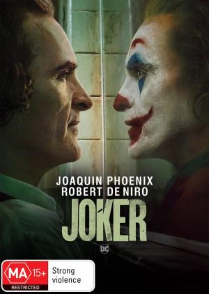 Joker 800x1125