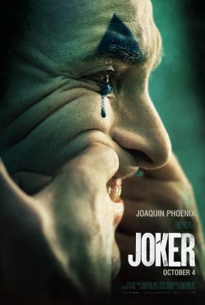 Joker 2764x4096