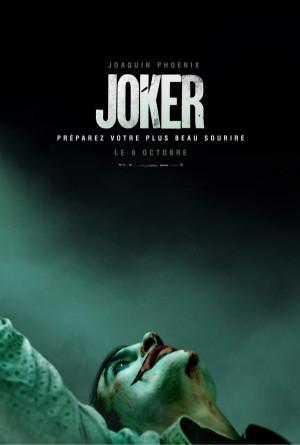 Joker 1582x2344