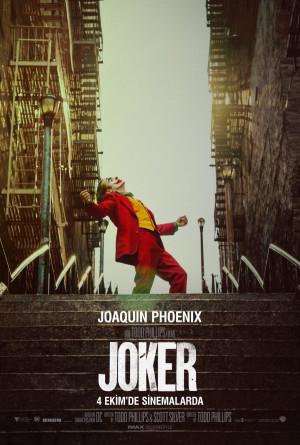 Joker 1382x2048