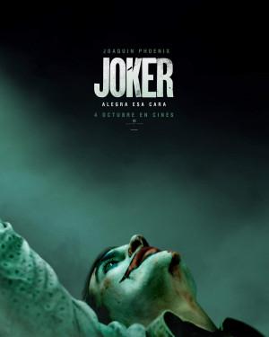 Joker 1638x2048