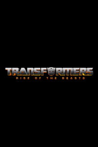 Untitled Transformers Project poster