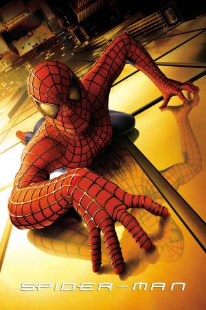 Spider-Man 2000x3000