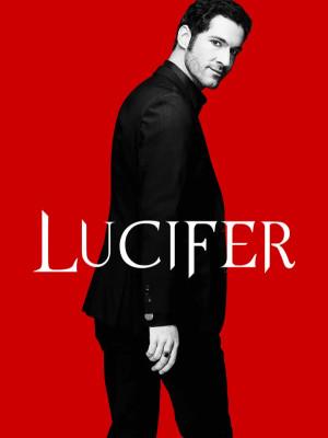 Lucifer 1080x1439