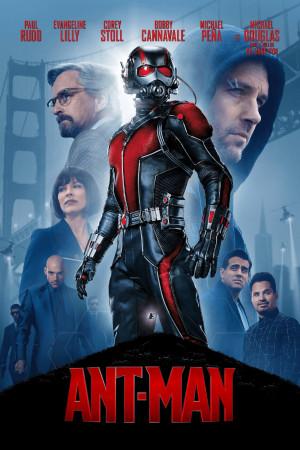 Ant-Man 1600x2400