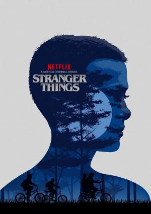 Stranger Things 793x1123