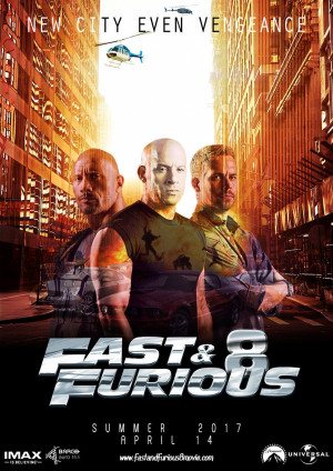 The Fate of the Furious 1024x1448