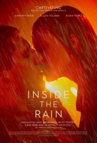 Inside the Rain poster