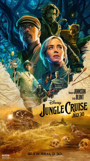 Jungle Cruise 844x1500