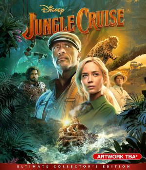 Jungle Cruise 1159x1350