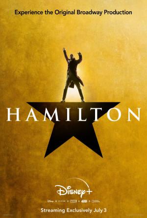 Hamilton 2765x4096