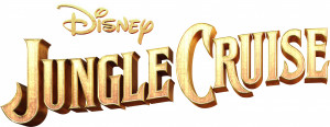 Jungle Cruise 4096x1586
